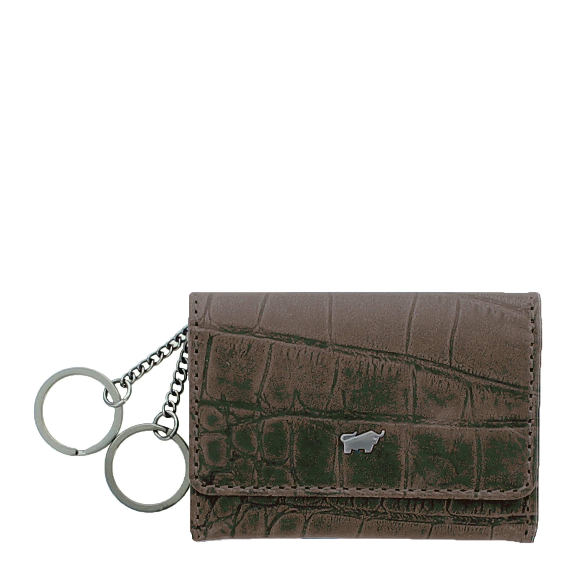 'lisboa' Büffel Büffel Braun Braun Braun 'lisboa' In Schlüsseletui Büffel Schlüsseletui In Schlüsseletui 'lisboa' srdhQCt