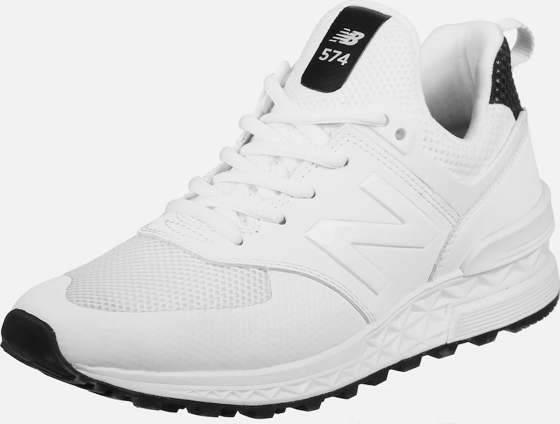 New balance Sneaker im sportlichen 574S Look 574S sportlichen f03fd2