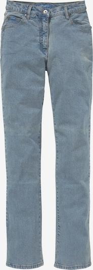 ARIZONA Jeans 'Annett' in blue denim, Produktansicht