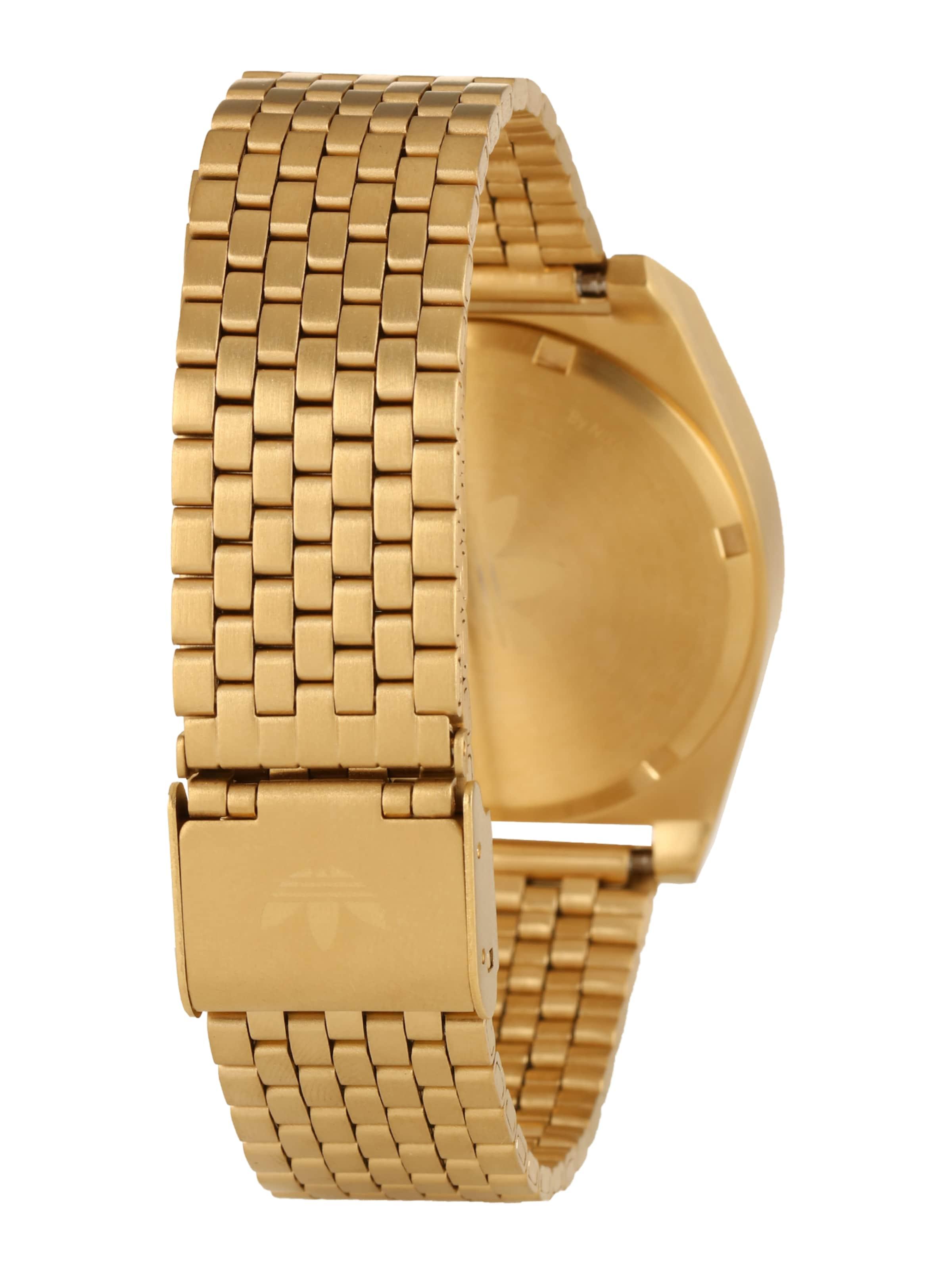 ADIDAS ORIGINALS Armbanduhr 'Process_M1' Wirklich Günstiger Preis pyW6hKK