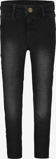 Noppies Jeans 'Bluffton' in graphit, Produktansicht