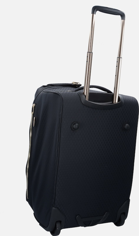 SAMSONITE Uplite 2-Rollen Reisetasche 55 cm