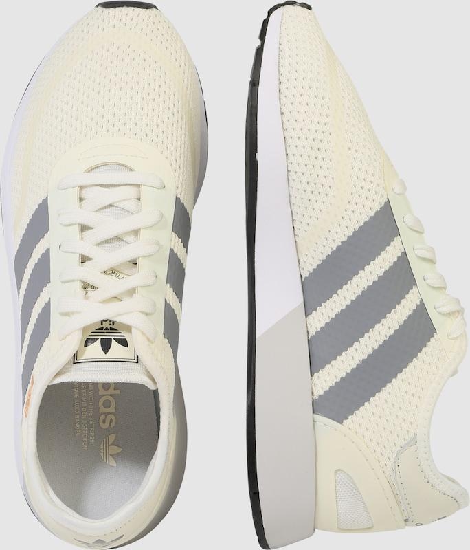 ADIDAS ORIGINALS Sneaker N-5923 Verschleißfeste billige Schuhe Schuhe Schuhe 19f2cd