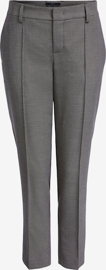 Kelnės iš SET , spalva - pilka, Prekių apžvalga