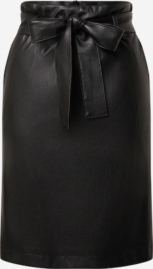 HUGO Sukňa 'Rakonis' - čierna, Produkt