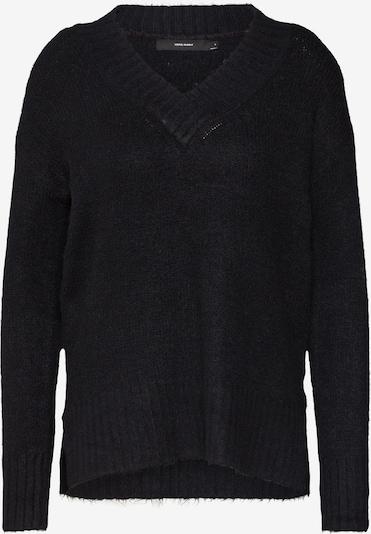 Megztinis iš VERO MODA , spalva - juoda, Prekių apžvalga