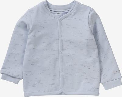 BELLYBUTTON Baby Sweatjacke für Jungen in blau, Produktansicht