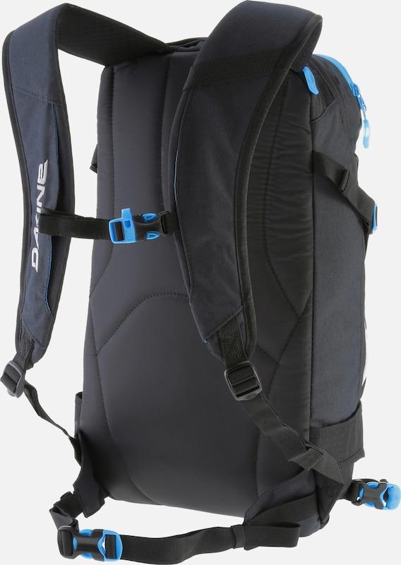Dakine Alpine Backpack Men