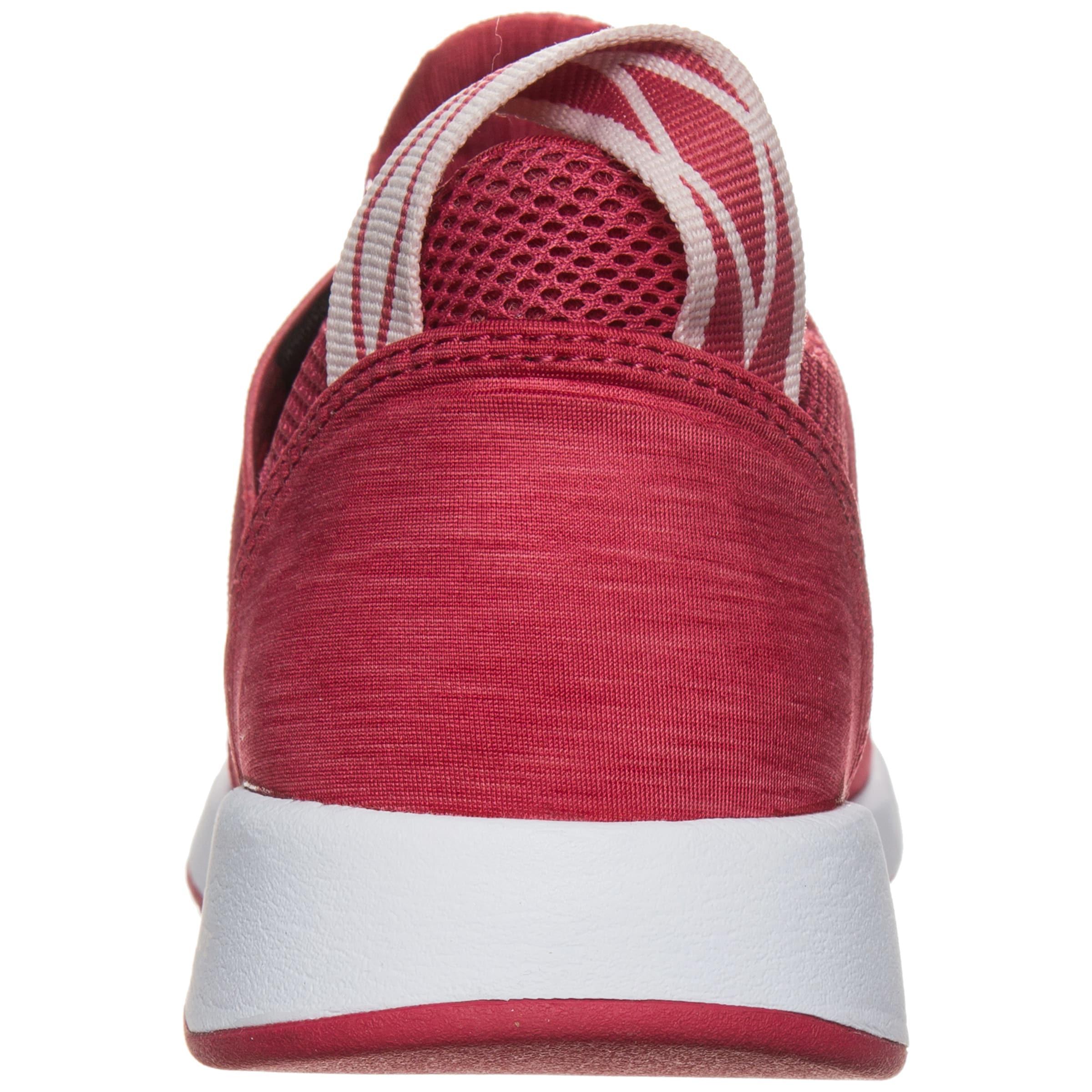 Günstig Kaufen Billigsten new balance Slip-On Sneaker Billig Verkauf Beruf Spielraum Neue Stile Neue Stile Günstiger Preis 2hOOxGj