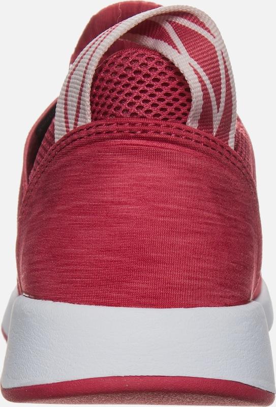 new balance Slip-On Sneaker