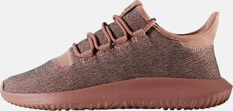 ADIDAS ORIGINALS Sneaker 'TUBULAR SHADOW W 1'