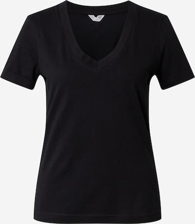 MELAWEAR Shirt 'PRIA' in schwarz, Produktansicht