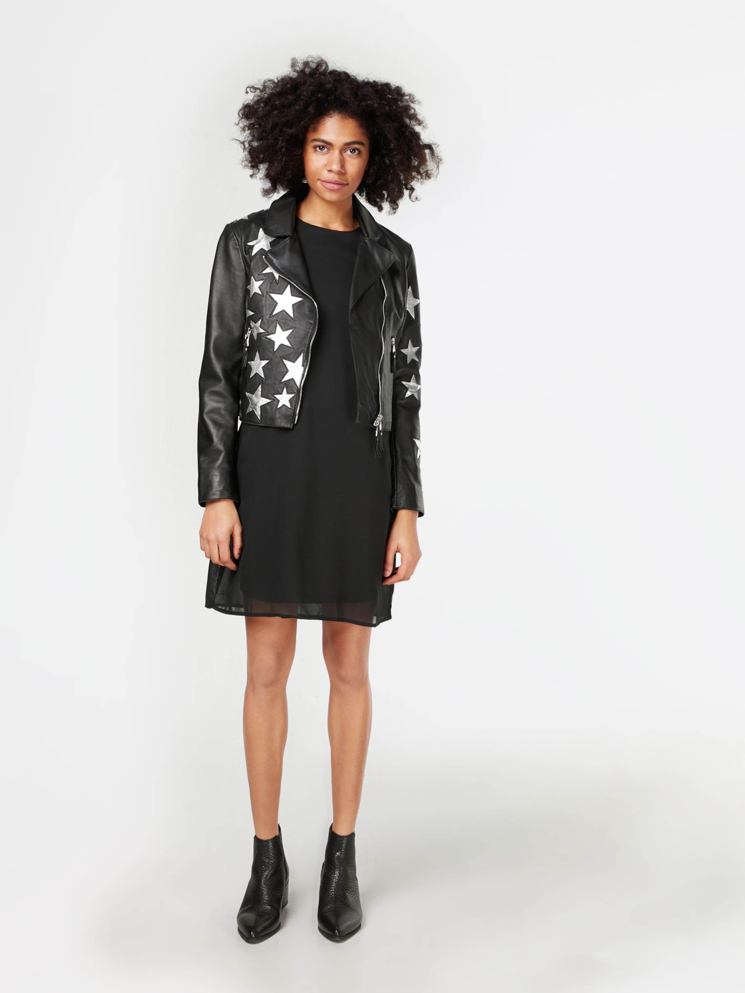 Billig Verkauf Suchen Laden Verkauf VERO MODA Kleid 'ROSE' Verkauf Online-Shop Mit Paypal Günstig Online Günstiger Preis Gibt Verschiffen Frei kzYGCi