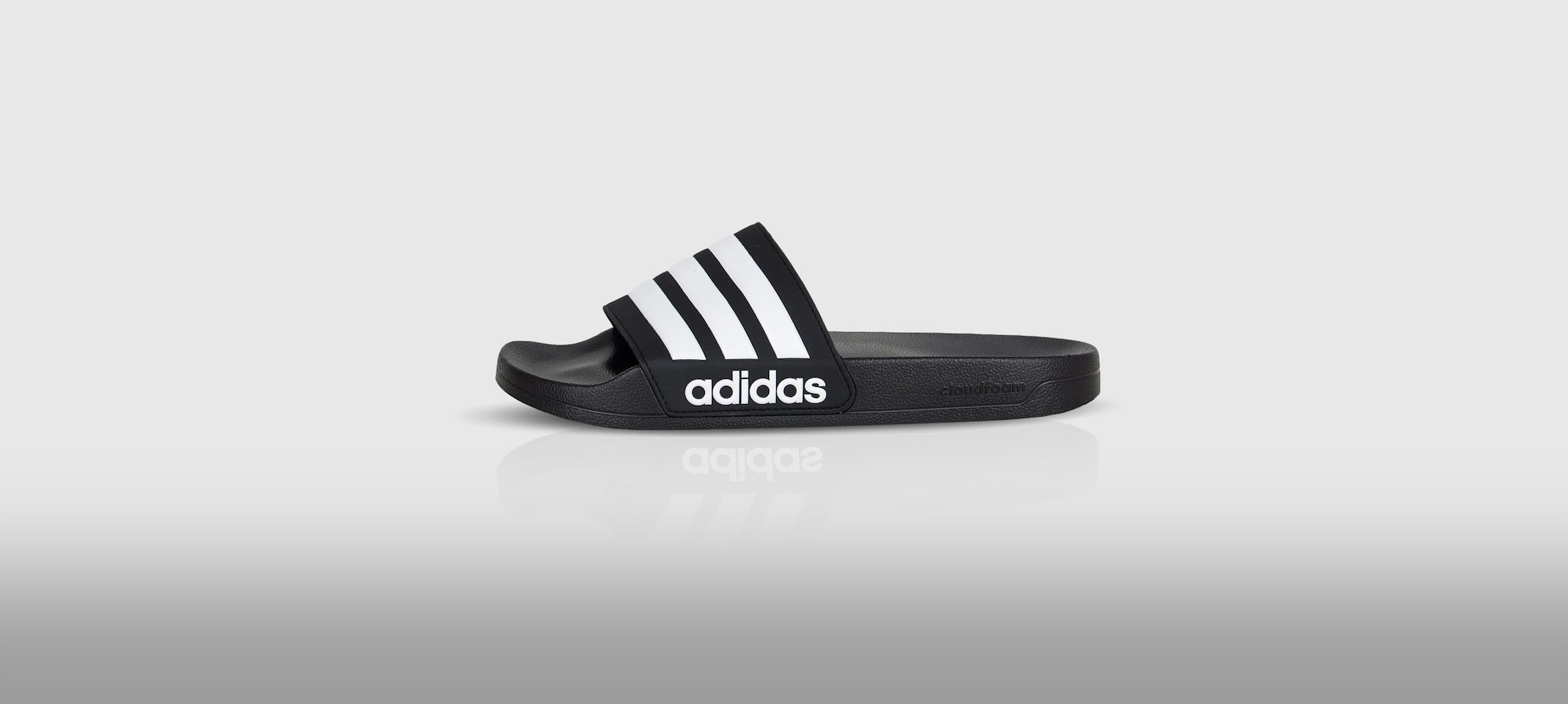 Adidas: Adilette | ABOUT YOU