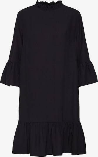 tigha Kleid 'Edana' in schwarz, Produktansicht