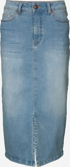 heine Jeansrock in blue denim, Produktansicht