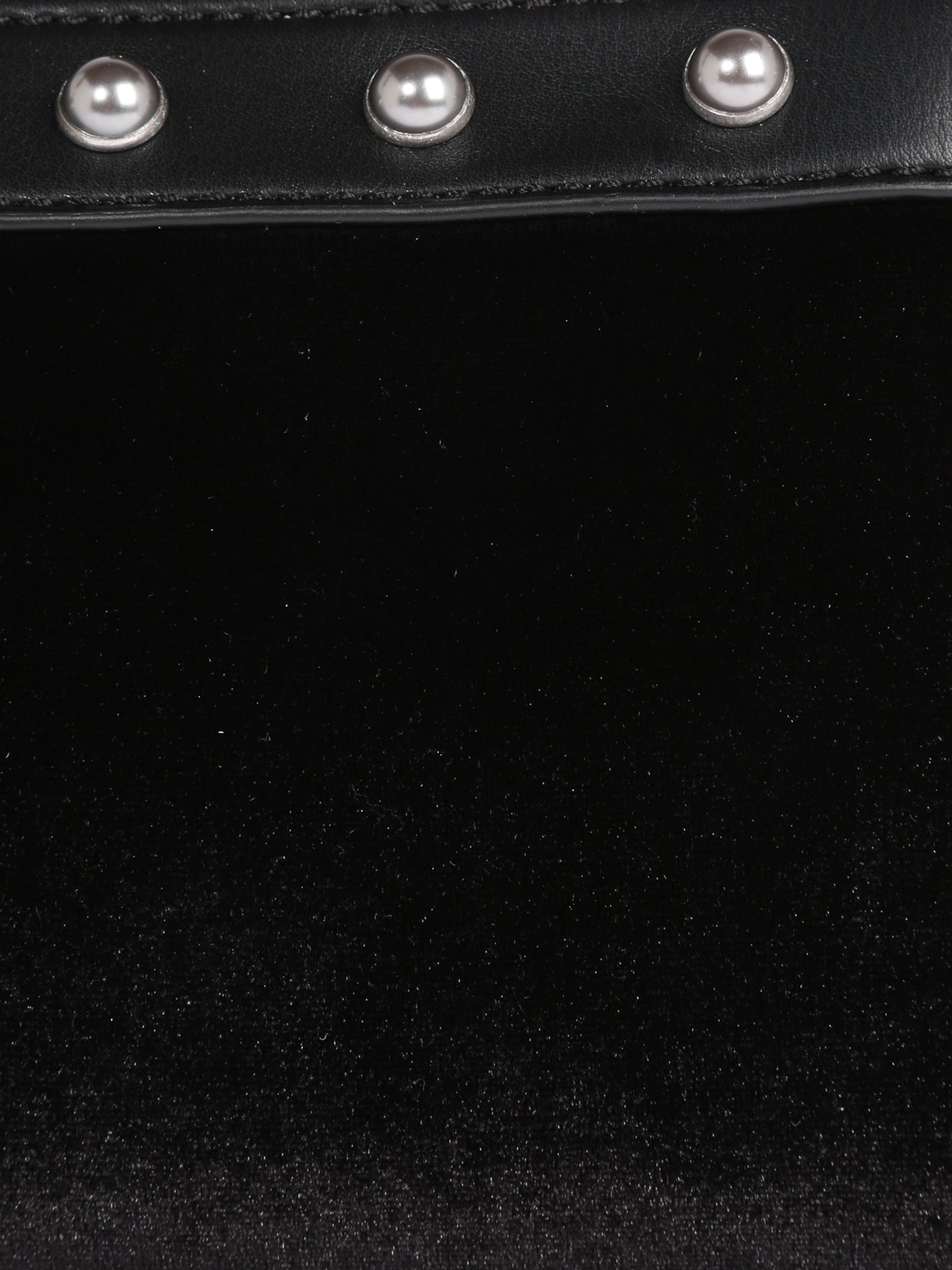 'Ayda baguette' ESPRIT 'Ayda baguette' ESPRIT baguette' Umh盲ngetasche Umh盲ngetasche Umh盲ngetasche ESPRIT 'Ayda ESPRIT Umh盲ngetasche qfxEB