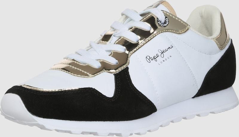 Pepe Jeans Sneaker Low 'Verona'