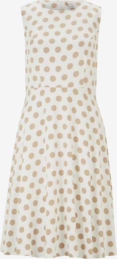 heine Šaty - biela, Produkt