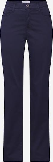 BRAX Jeans 'Carola' in de kleur Nachtblauw, Productweergave