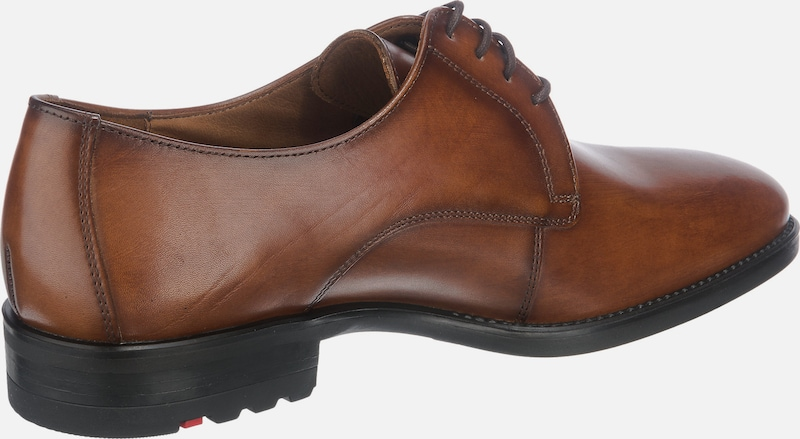 LLOYD 'Plaza' Business Schuhe
