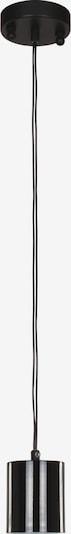 FAVOURITE Plafondlamp 'Actuel' in de kleur Zwart, Productweergave