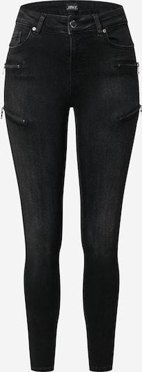 ONLY Jeans in schwarz, Produktansicht