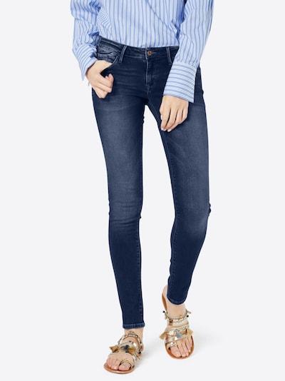 Mavi Jeans 'Serena' in dunkelblau, Modelansicht