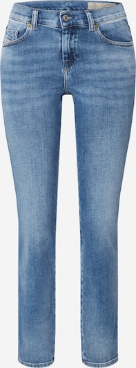 DIESEL Jeans 'D-SANDY' in blue denim, Item view