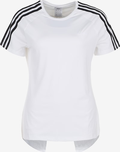 ADIDAS PERFORMANCE Funktionsshirt in weiß, Produktansicht