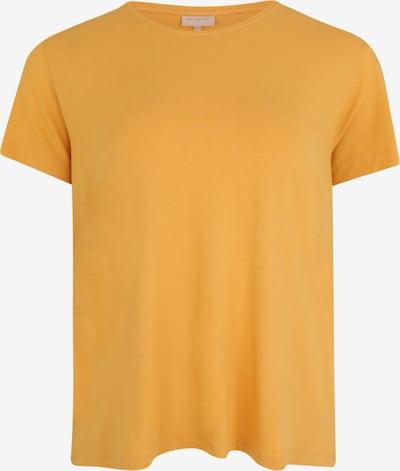 Marškinėliai iš ONLY Carmakoma , spalva - abrikosų spalva, Prekių apžvalga