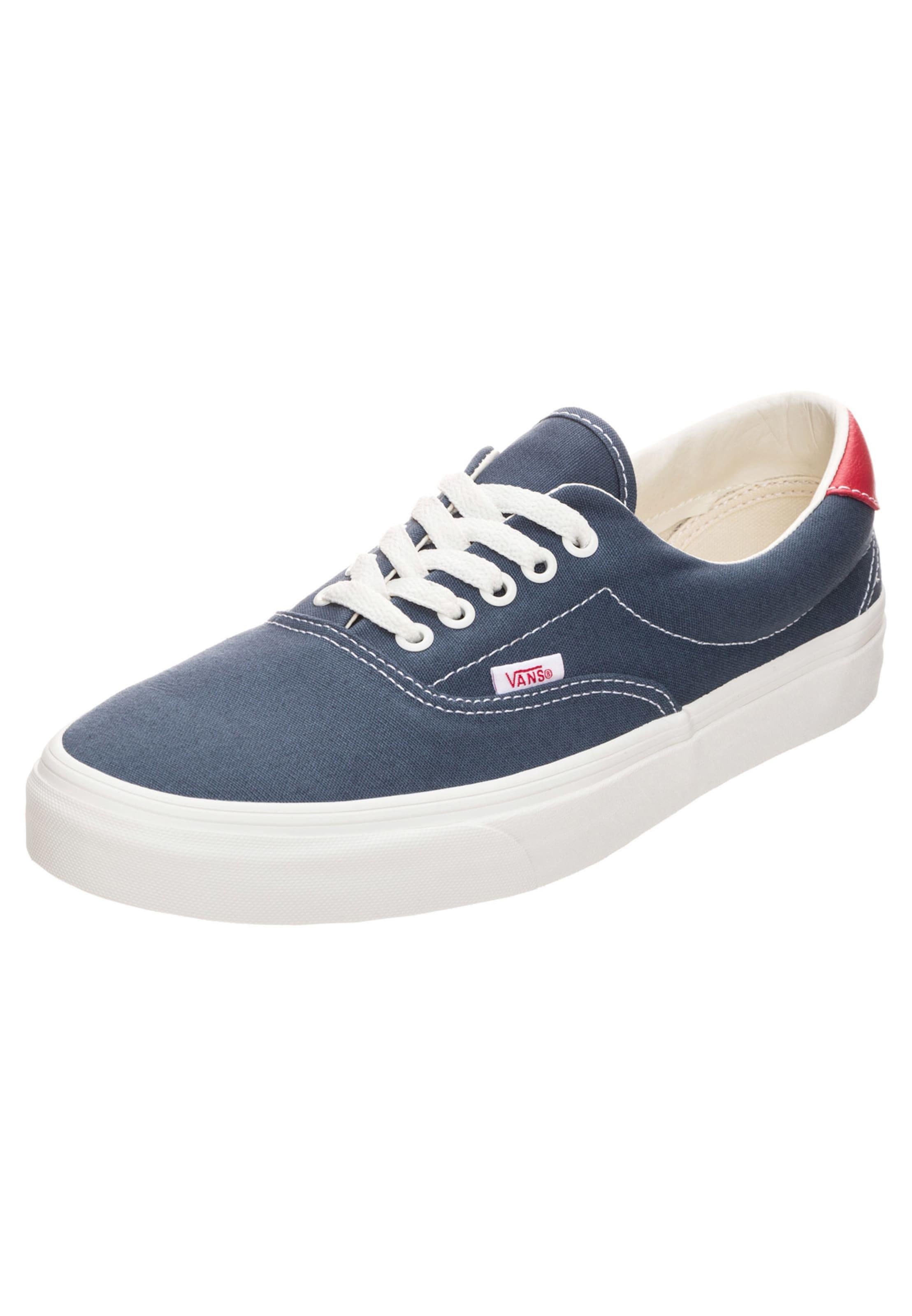 VANS Era 59 Sneaker Herren