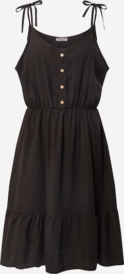 ZABAIONE Kleid 'Valerie' in schwarz, Produktansicht