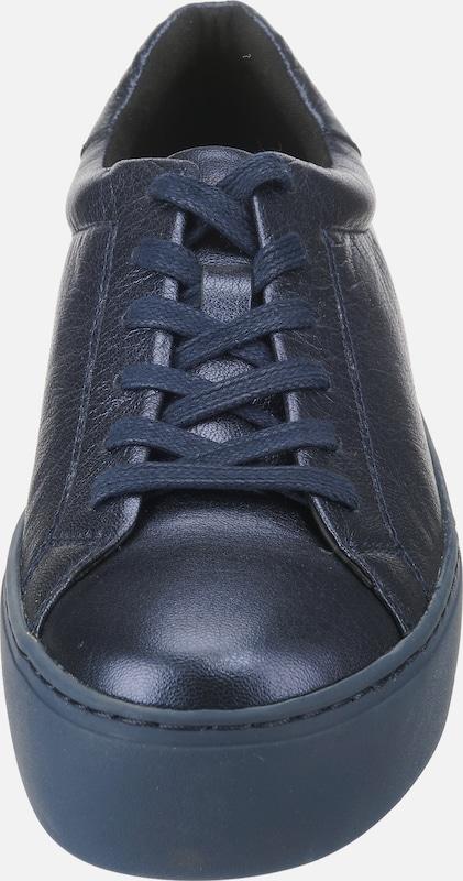 VAGABOND SHOEMAKERS SHOEMAKERS SHOEMAKERS Sneakers Niedrig 'Jessie' d3986c