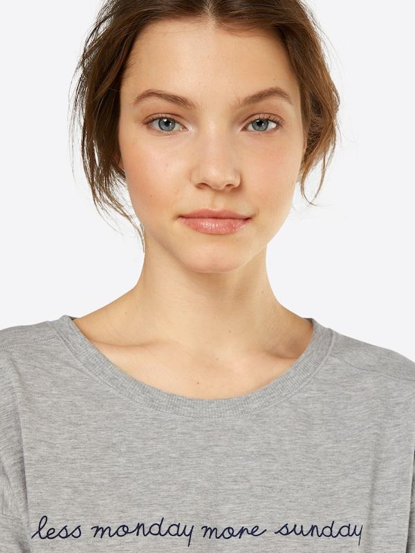 GAP Sweatshirt 'GRAPHIC'