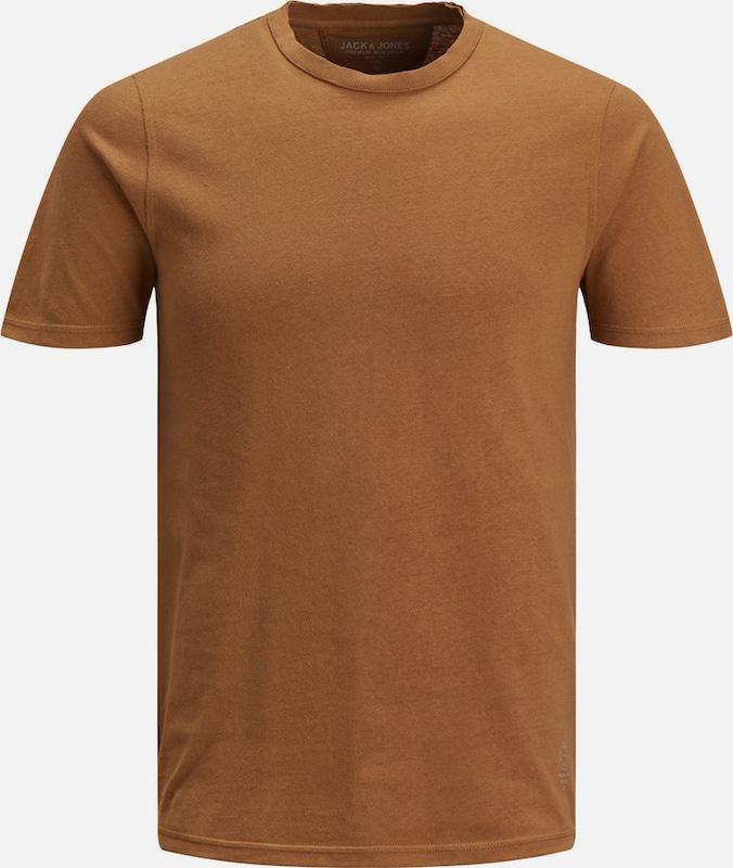 Jack amp; T Braun Jones shirt wzOBczq6Xg