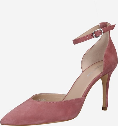 ABOUT YOU Slingpumps in de kleur Rosa, Productweergave