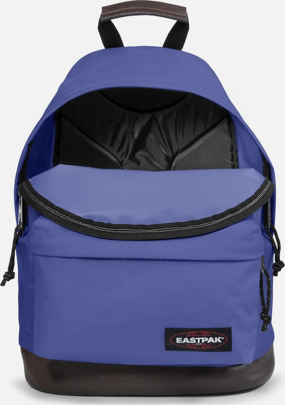 EASTPAK Rucksack 40 cm 'Authentic Collection Wyoming 17'