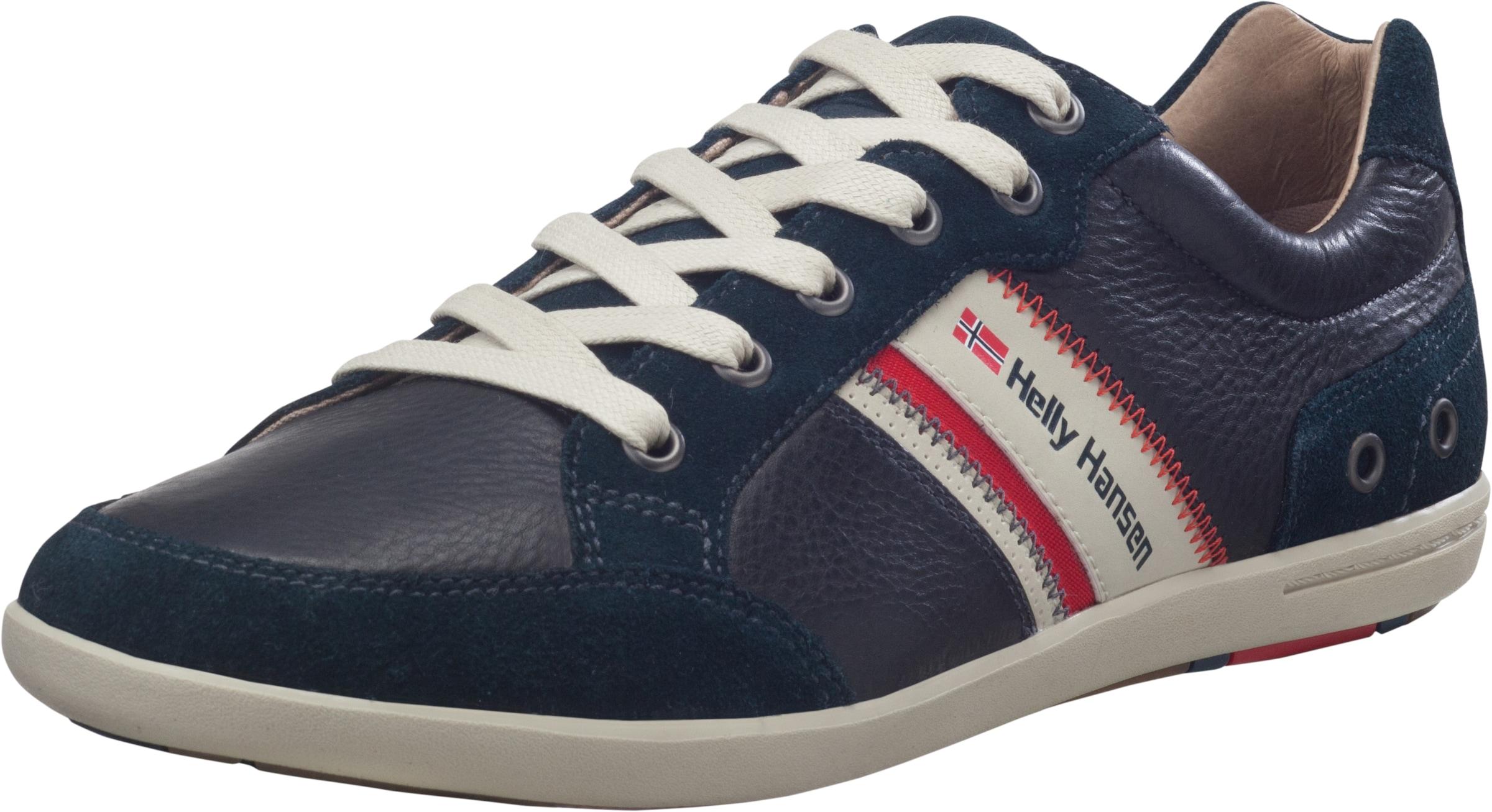 Haltbare Mode Mode Mode billige Schuhe HELLY HANSEN | Schuhe Schuhe Gut getragene Schuhe 5ea73a