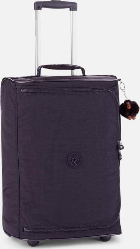 KIPLING Basic Teagan 18 XS 2-Rollen Reisetasche 50 cm