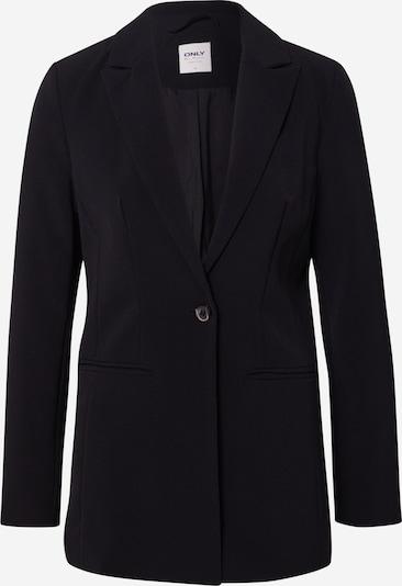 ONLY Blazer 'MINNA' in schwarz, Produktansicht