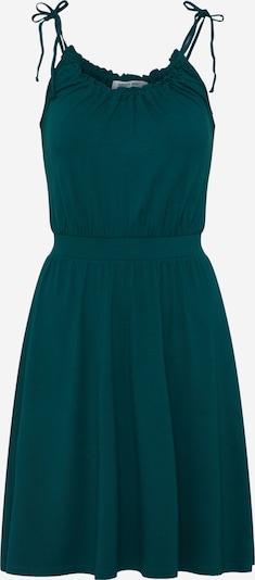 ABOUT YOU Letní šaty 'Luana' - tmavě zelená, Produkt