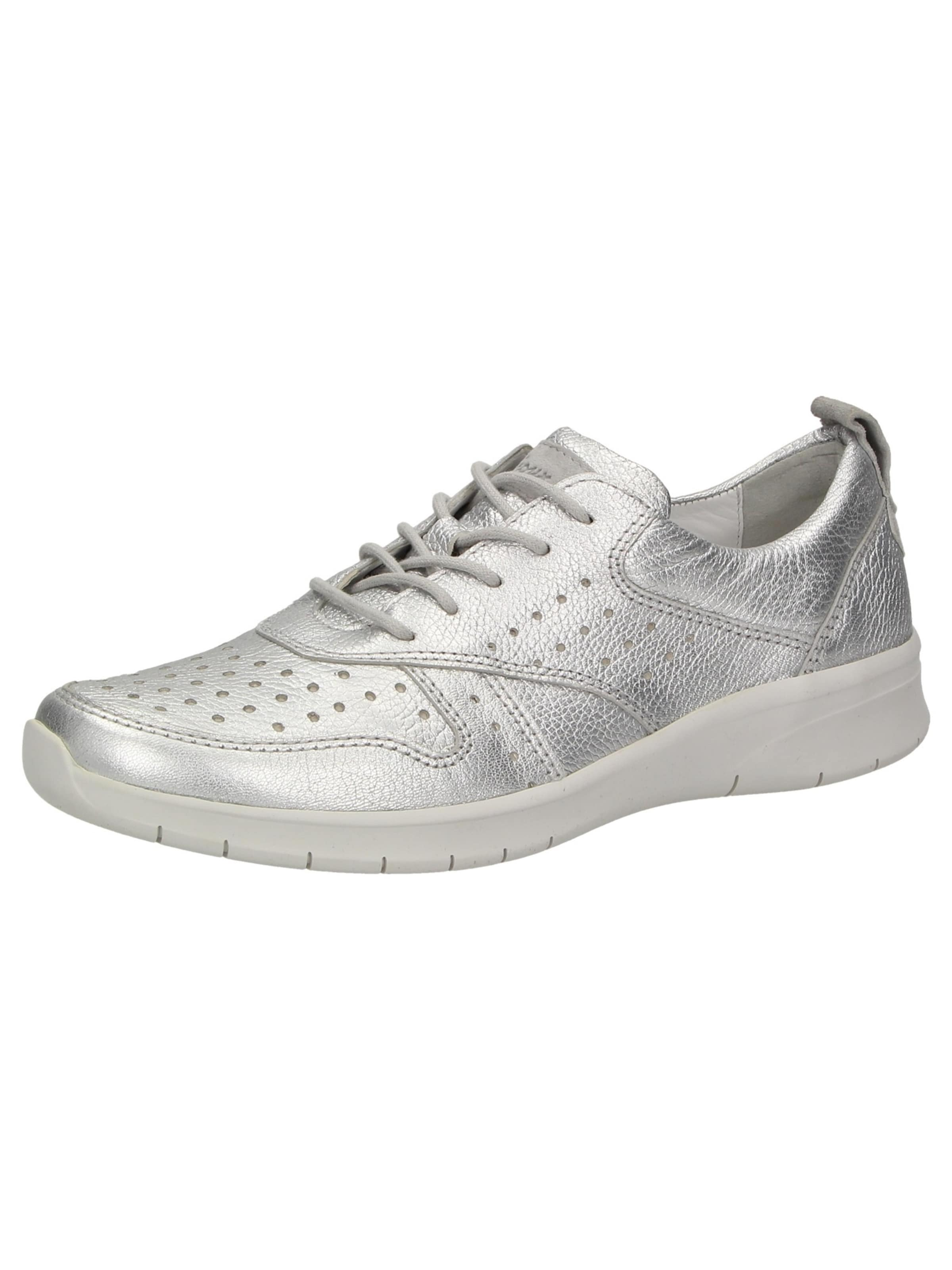 SIOUX Sneaker Liduma-700-XL Verschleißfeste billige Schuhe
