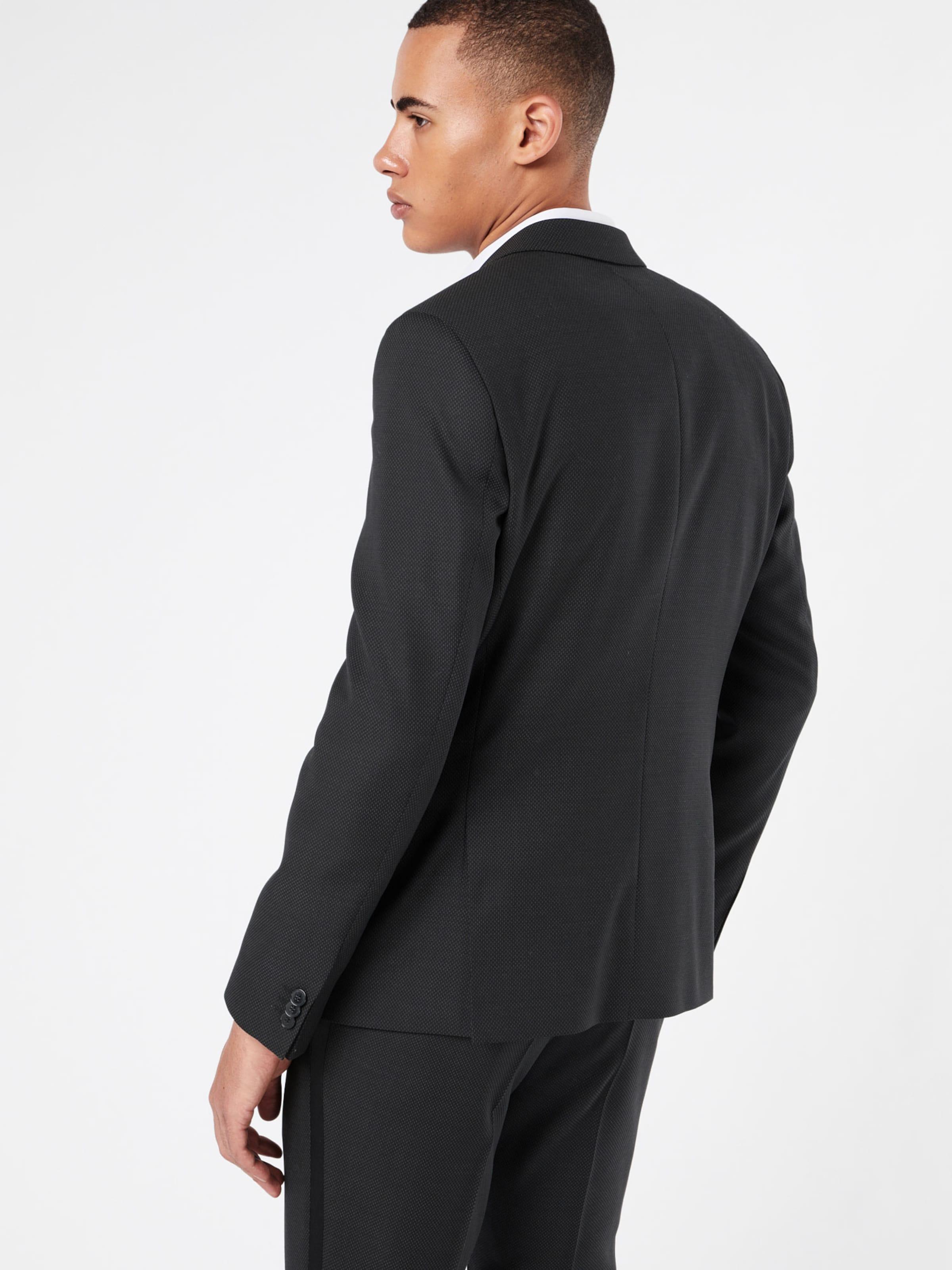 HUGO Slim Fit Anzug 'Alford/Hylor' Billig Footlocker Finish Fabrikpreis Neueste Nett pKAJeLLWWG