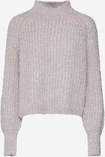 Y.A.S Pullover 'ALUNA' in rosa, Produktansicht
