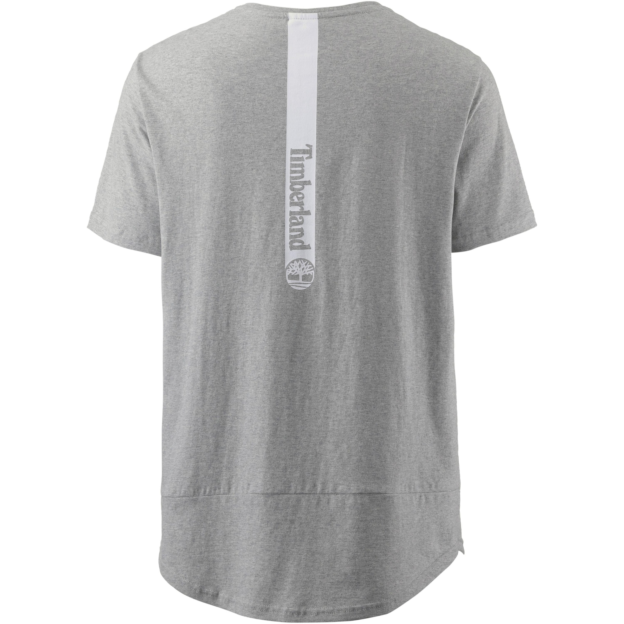 Geschäft Zum Verkauf Fabrikverkauf Günstiger Preis TIMBERLAND T-Shirt Neueste Online Spielraum Niedriger Versand zt6vnLZr1v
