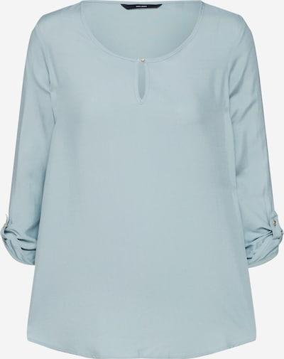 VERO MODA Bluzka 'VMBUCI ' w kolorze jasnoniebieskim, Podgląd produktu