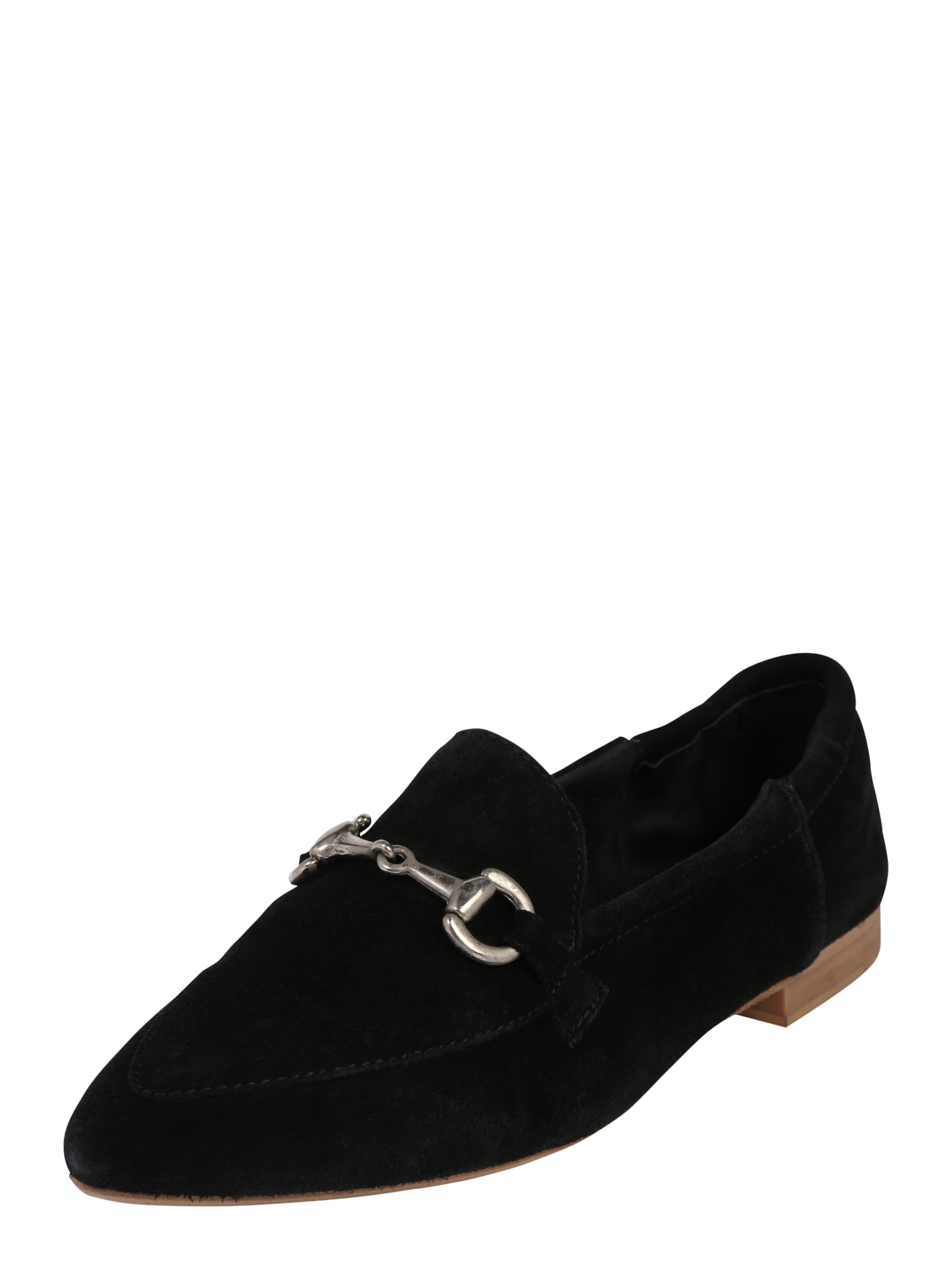 PAVEMENT Loafer Jasmin buckle Verschleißfeste Verschleißfeste buckle billige Schuhe 3f0d7d