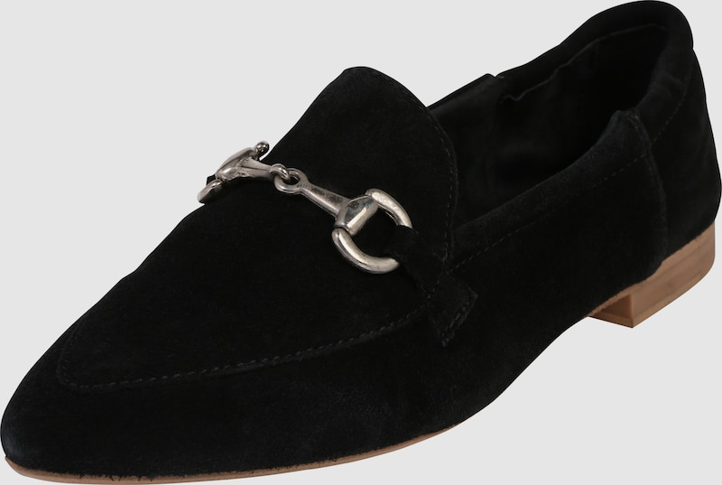 PAVEMENT | Loafer 'Jasmin buckle'