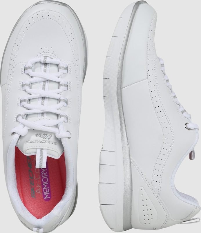 Skechers Synergy 2.0 Sneakers